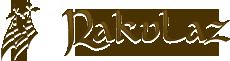 Logo Rakvlaz